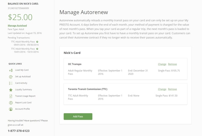 Manage-Autorenew_EN_Revised_Fade
