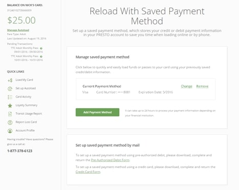 SavedPaymentMethod_EN_Revised_Fade
