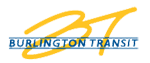 Burlington Transit
